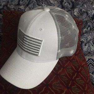 😎USA Flag Hat-Unisex 🇺🇸